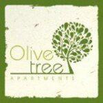 olive tree-logo